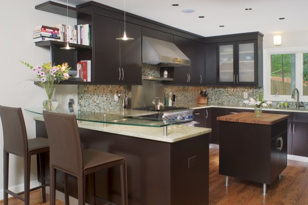 Meredith Brunt Kitchen Renovation