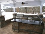 winterize-outdoor-kitchen