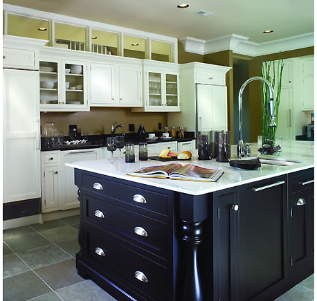 Eight Kitchen Cabinet Trends - Designs by BSB
