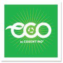 logo-eco-by-cosentino