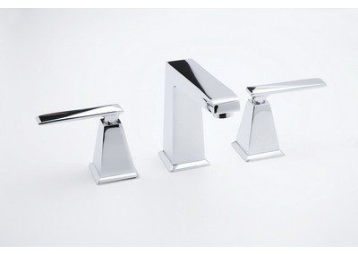 ROHL Vintage