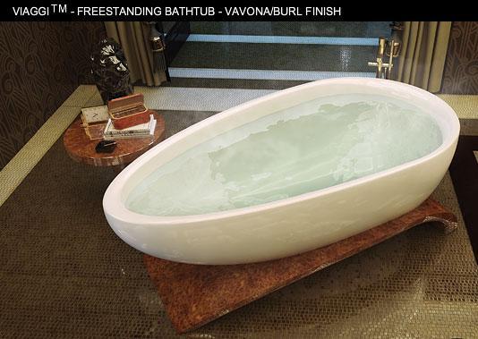 MAAS viaggi tub