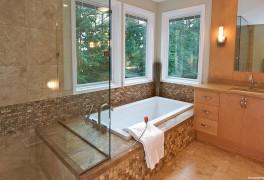 Natural Oasis Bathroom .0208