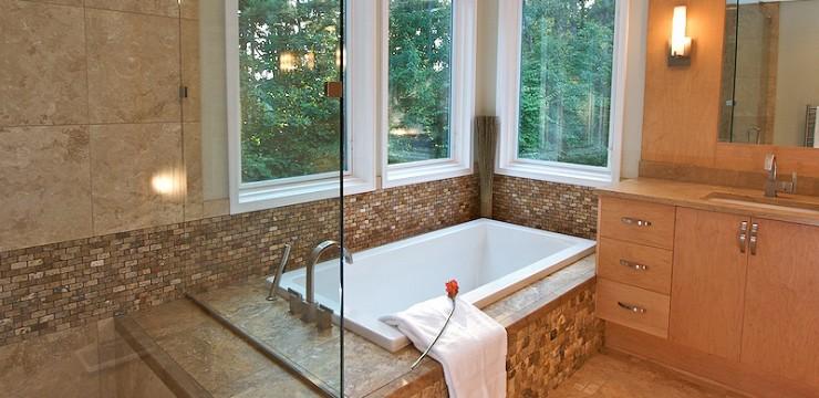 Natural Oasis Bathroom Storyline .0208