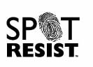 MOEN Spot Resist™ Finish