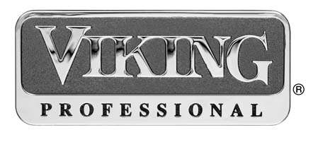 Viking Professional 3 Year Warranty