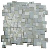Modern Makeover ~ Tile Selections