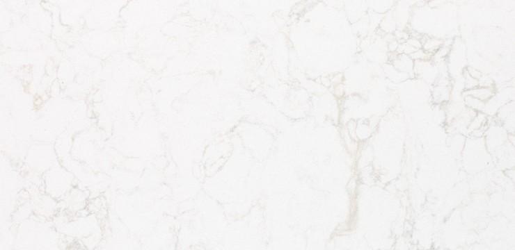 Torquay. A Marble Alternative