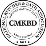 NEWS FLASH: Becker receives CMKBD designation