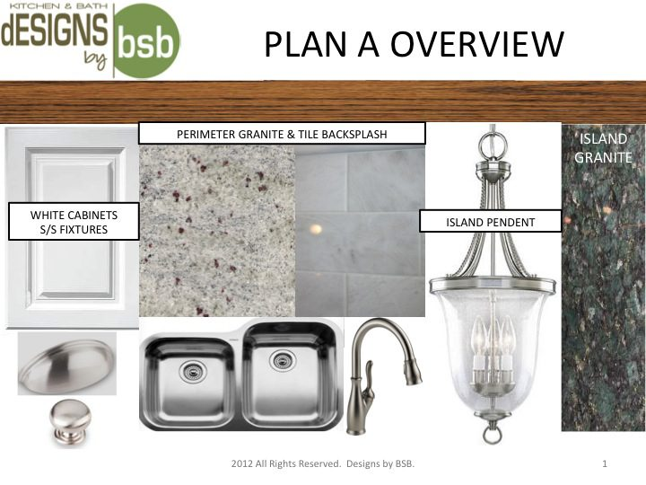 Sample Of Our Design Storybook Options Designs By Bsb