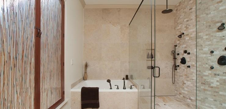Natural Bathroom Storyline .0811