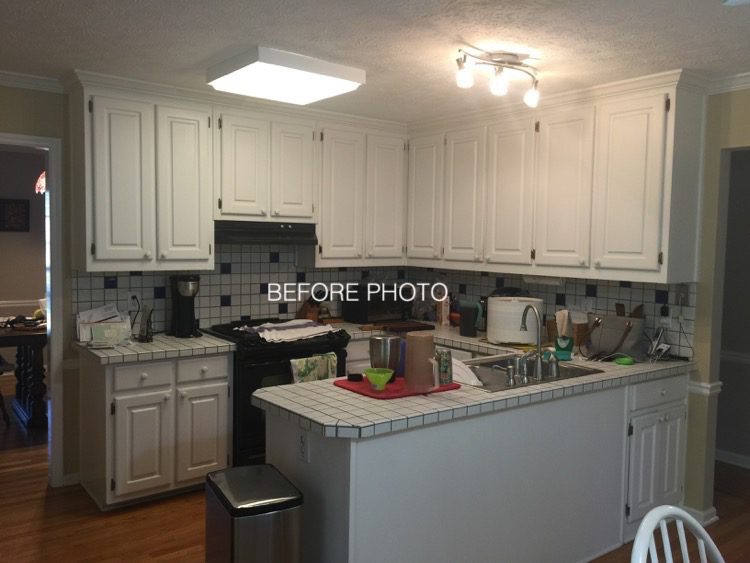 kitchen remodel, kitchen design, becky sue becker, certified designer