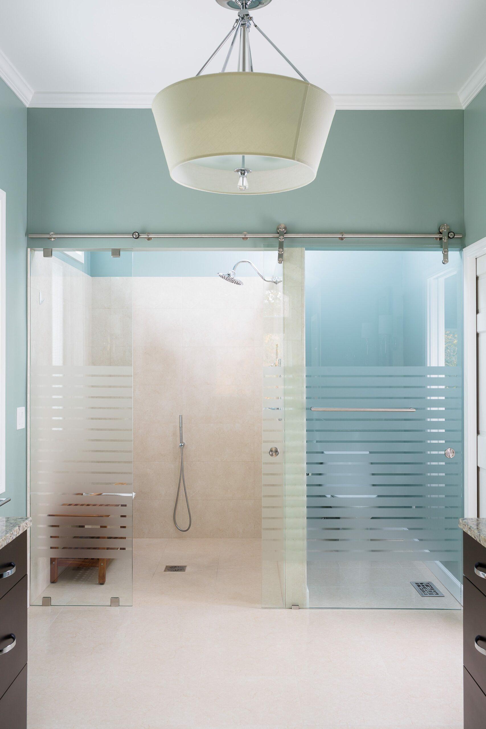 Fine Master Bath Lighting Image Collection Bathtub Ideas