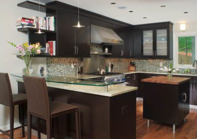 kitchen-design-designsbybsb-02