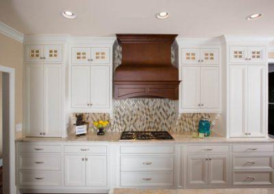kitchen-design-designsbybsb-13