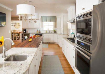 kitchen-design-designsbybsb-18