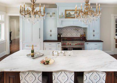 kitchen-design-designsbybsb-19