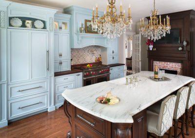 kitchen-design-designsbybsb-20