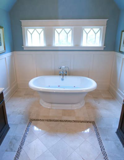 bathroom-remodel-0002
