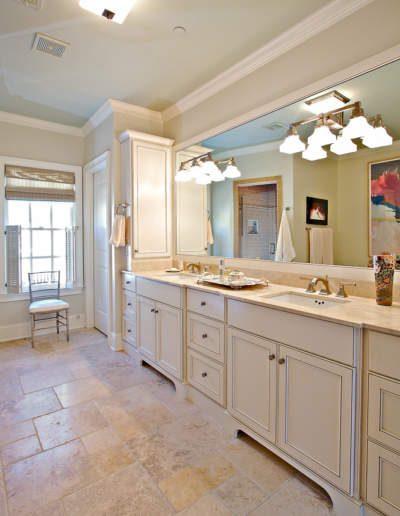 bathroom-remodel-0003