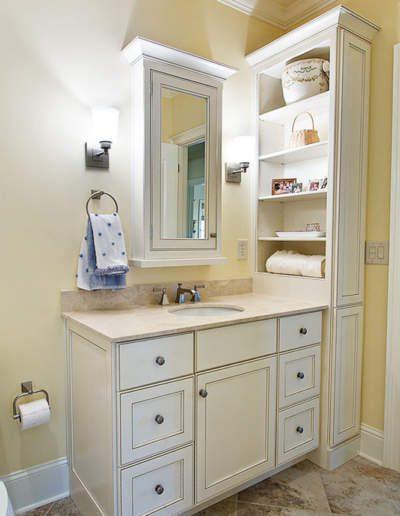 bathroom-remodel-0004