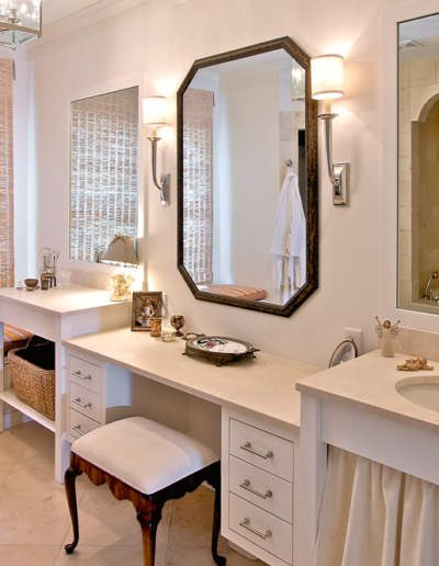 bathroom-remodel-0005