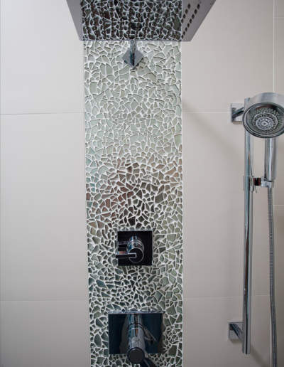 bathroom-remodel-0010