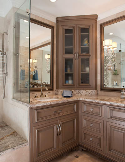 bathroom-remodel-0012