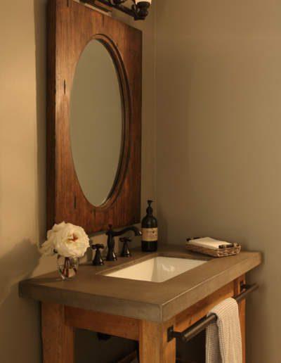 bathroom-remodel-0015