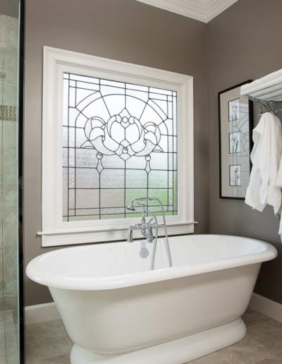 bathroom-remodel-0017
