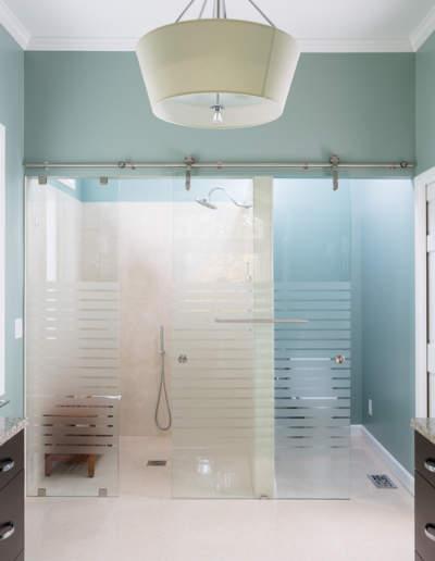 bathroom-remodel-0018