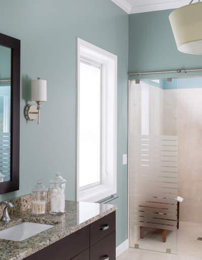 bathroom-remodel-0019