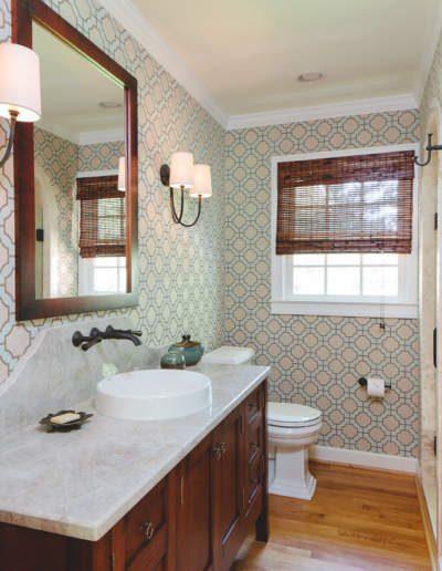 bathroom-remodel-0020