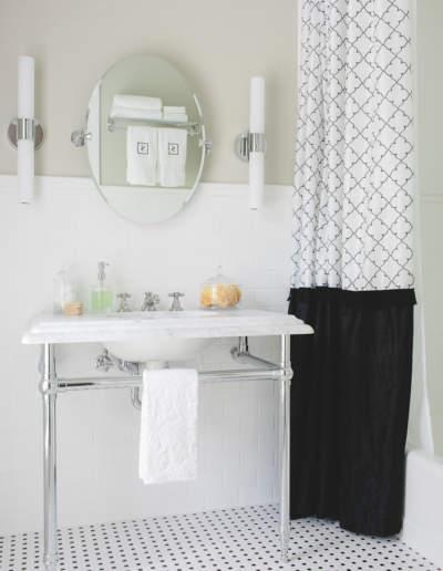 bathroom-remodel-0021