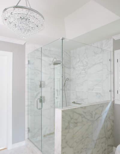 bathroom-remodel-0022