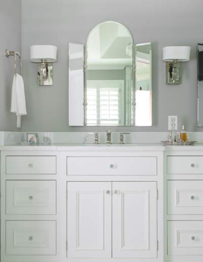 bathroom-remodel-0023