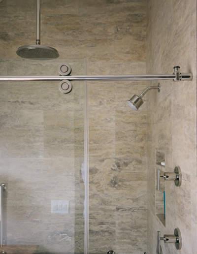 bathroom-remodel-0028