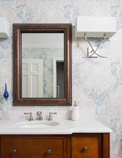 bathroom-remodel-0029