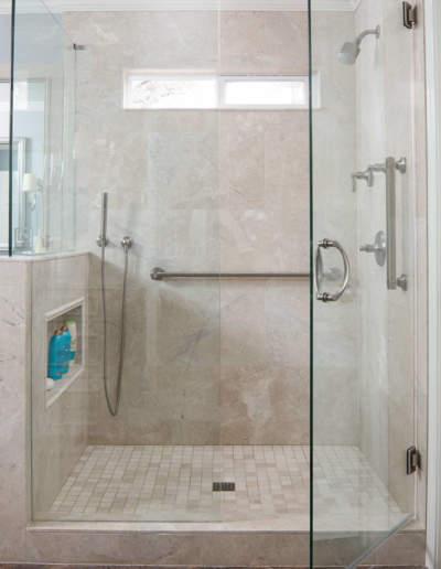 bathroom-remodel-0030