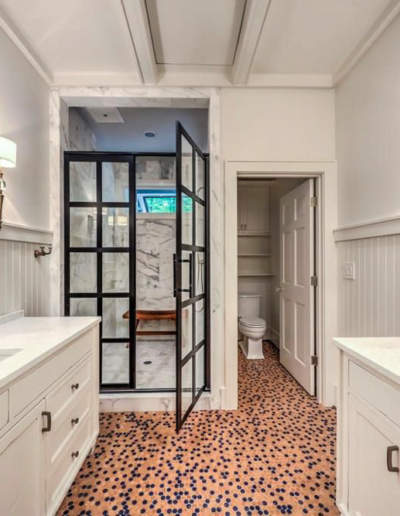 bathroom-remodel-0033