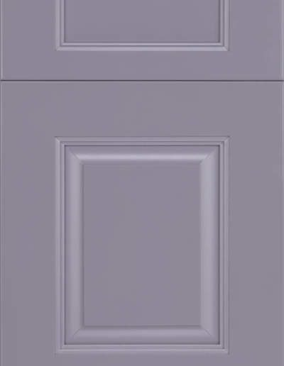 cabinet-7V_MDF_DriedLavender_CL