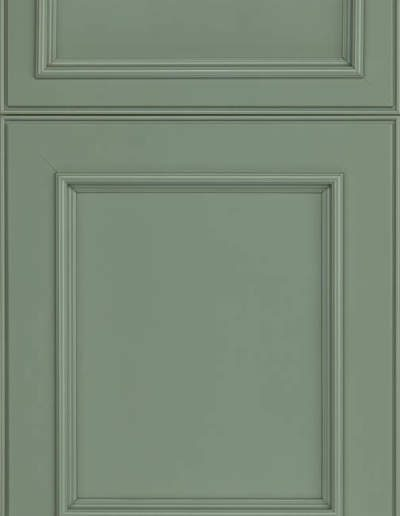 cabinet-8O_Maple_Aloe_CL