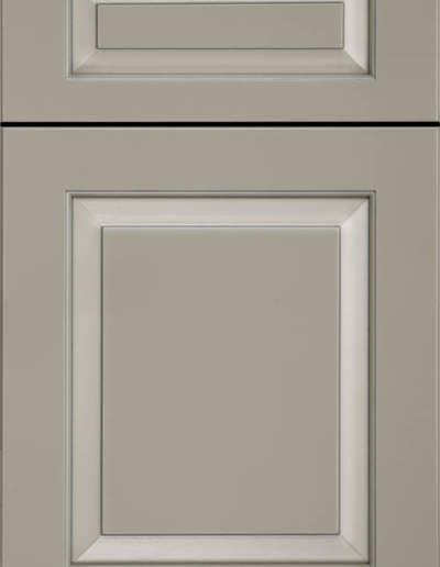 cabinet-B8_MDF_Macchiato_PH