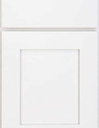 cabinet-DSDG_Mission_Maple_White_Icing_Classic-400x642
