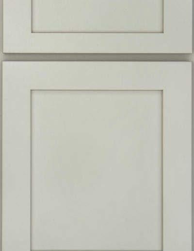 cabinet-GOLDPottersMillMapleCastleRockSHEER-400x642