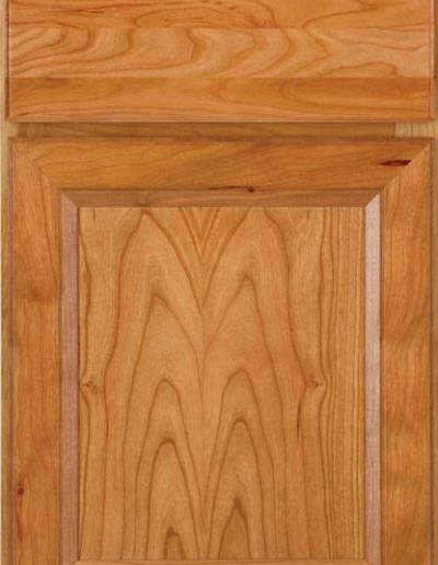 cabinet-SV_Fletcher_Cherry_Wheat_Std-large-400x642