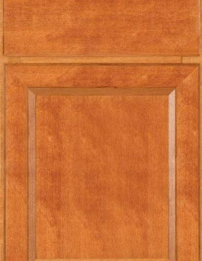 cabinet-SV_Fletcher_Maple_Hazelnut_Std_SH-400x642