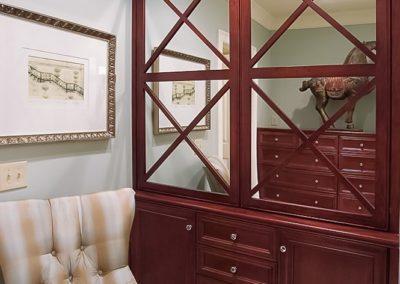interiors-remodel-0001