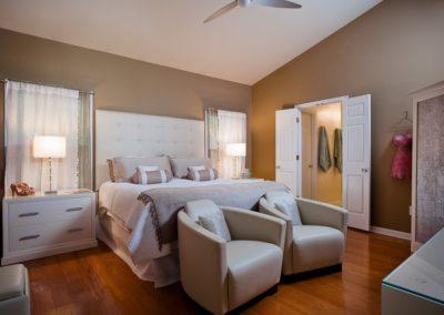 interiors-remodel-0003