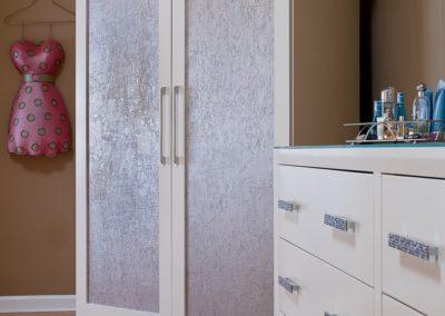 interiors-remodel-0004